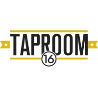 Tap Room 16