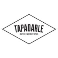 Tapadarle - Sinergia Design