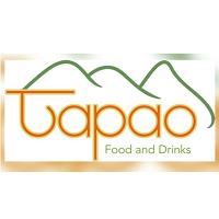 Tapao