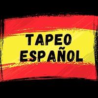 Tapeo Español by Wine Not