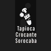 Tapioca Crocante Sorocaba