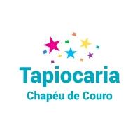 Tapiocaria Chapéu de Couro