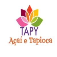 Tapy Açaí e Tapioca