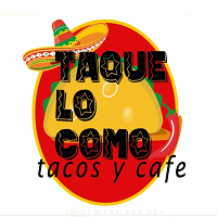 Taquelocomo