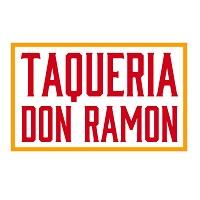 Taquería Don Ramón - Rosario