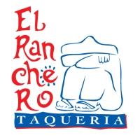 Taquería El Ranchero