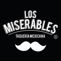 Taquería Los Miserables