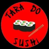 Tara do Sushi Rios