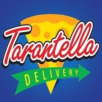 Tarantella Delivery
