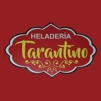 Heladería Tarantino