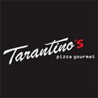 Tarantino's