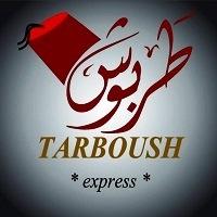 Tarboush Express
