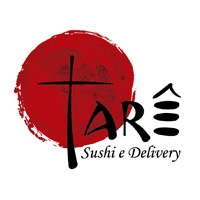 Tarê Sushi Delivery