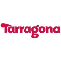 Tarragona Tenderini