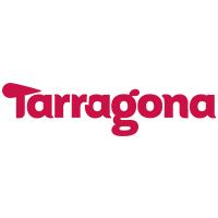 Tarragona Mall Plaza Alameda