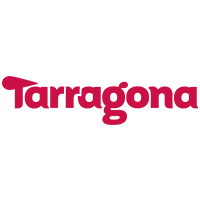 Tarragona - Rancagua Las Américas