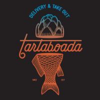 Tartaboada