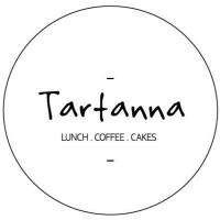 Tartanna