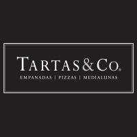 Tartas & Co