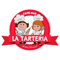 La Tartería Café Bar