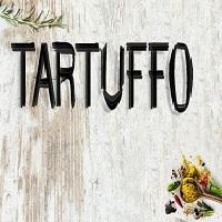Tartuffo