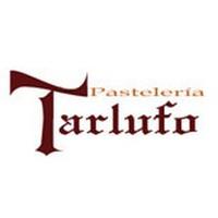 Pastelería Tartufo