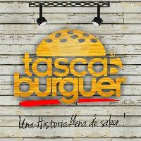 Tasca Burguer