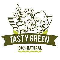 Tasty Green  CC Centenario