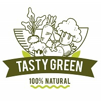 Tasty Green Super Inter San Fernando