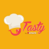 Tasty Las Condes