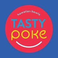 Tasty Poke Sta Isabel