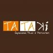 Tataki Condado del Rey