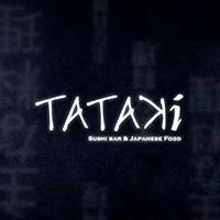Tataki Costa Del Este - Pop