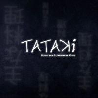 Tataki San Francisco - Pop