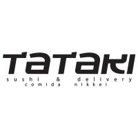 Tataki Sushi - Vitacura