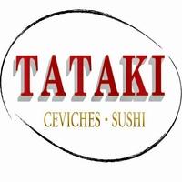 Tataki Restaurant