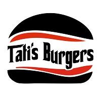 Tati´s Burgers