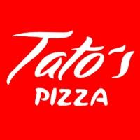 Tato's Pizza