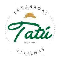 Tatu Empanadas Salteñas Blanco Encalada
