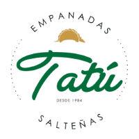 Tatu Empanadas San Miguel