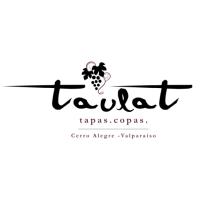 Taulat - Tapas y Copas