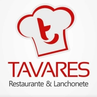 Tavares Restaurante e Lanchonete