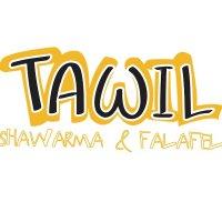 Tawil Shawarma & Falafel