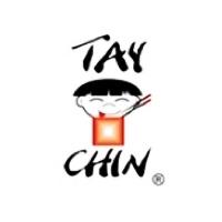 Tay Chin