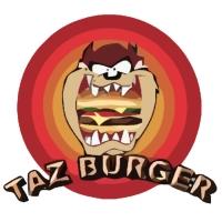 Taz Burger