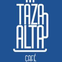 Taza Alta Café