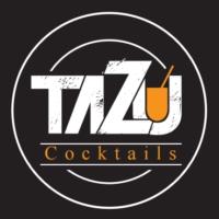 Tazu Cocktails