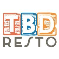 TBD Resto