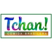 Tchan! Cocina Brasileña