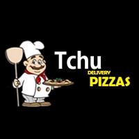 Tchu Pizzas